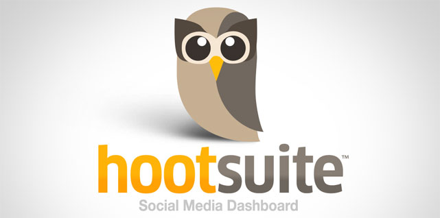 CBS - Hootsuite-logo