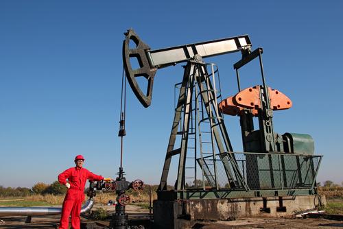 читать подробно работа на севере на нефть и газ для выезда