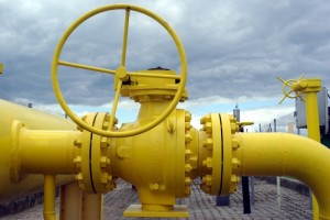 shutterstock_Pipeline Image